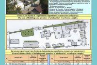 Срочно продам земельный участок с виробничіими помещениями под производство. - фото 1