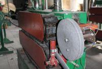 Две линии для производства п/е труб 18-110 мм - фото 4