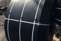 Стрічка конвеєрна (транспортерна) гумотканева - фото 1