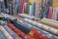 Магазин килимів. Килими в дитячу кімнату. - фото 1