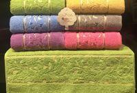 Текстиль в Харькове. Доставка по всей Украине - фото 0