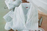 Текстиль в Харькове. Доставка по всей Украине - фото 1