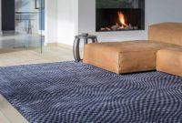 Італійські килими та килимові покриття - фото 1