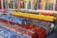 Ковролін для дитячої кімнати Corsair . Магазин килимів - фото 2