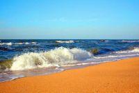 Отдых на Азовском море. Снять домик у моря. Арабатская Стрелка - фото 1
