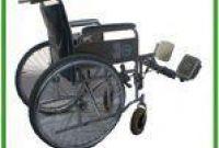 Прокат оренда інвалідних колясок без застави - фото 0