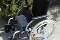 Прокат оренда інвалідних колясок без застави - фото 1