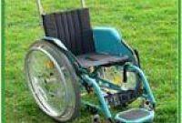 Прокат оренда інвалідних колясок без застави - фото 2