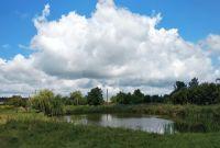 Ділянка прямокутна 20*30 м. Розташована в Новій Українці - фото 2
