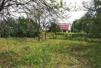 Ділянка прямокутна 20*30 м. Розташована в Новій Українці - фото 4
