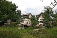 Ділянка прямокутна 20*30 м. Розташована в Новій Українці - фото 6