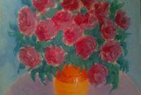 Продам коллекцию картин известного одесского художника Шкуропат. А.И - фото 1