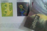 Продам коллекцию картин известного одесского художника Шкуропат. А.И - фото 3