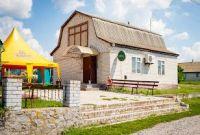 Продам нежилые помещения в с. Бугаевка, Глобинский р-н, Полтавская обл. - фото 0