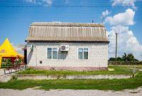 Продам нежилые помещения в с. Бугаевка, Глобинский р-н, Полтавская обл. - фото 1