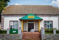 Продам нежилые помещения в с. Бугаевка, Глобинский р-н, Полтавская обл. - фото 3