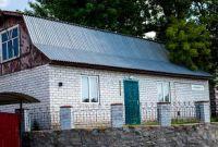 Продам нежилые помещения в с. Бугаевка, Глобинский р-н, Полтавская обл. - фото 4