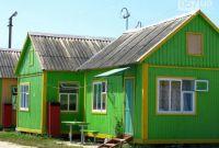Арендовать домик на берегу Азовского моря. Отдых в Счастливцево - фото 0