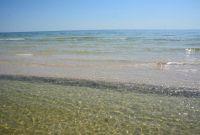 Арендовать домик на берегу Азовского моря. Отдых в Счастливцево - фото 1