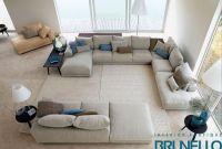 Итальянские диваны, элитные кожаные диваны - фото 1