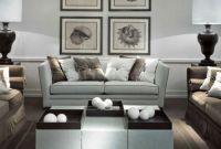 Итальянские диваны, элитные кожаные диваны - фото 2