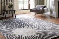 Итальянские ковры и ковровые покрытия - фото 1