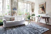 Итальянские ковры и ковровые покрытия - фото 2
