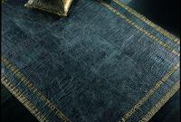 Итальянские ковры и ковровые покрытия - фото 3