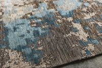 Итальянские ковры и ковровые покрытия - фото 4