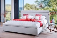 Итальянские кровати, элитные кровати - фото 0