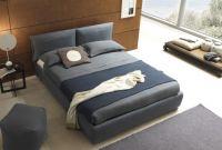 Итальянские кровати, элитные кровати - фото 1