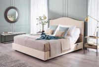 Итальянские кровати, элитные кровати - фото 2