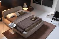 Итальянские кровати, элитные кровати - фото 3
