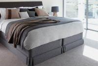 Итальянские кровати, элитные кровати - фото 4