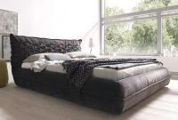 Итальянские кровати, элитные кровати - фото 5