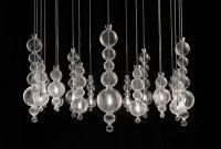 Итальянские лампы, светильника, бра, торшеры, люстры - фото 4