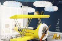 Итальянская мебель для детских комнат: кроватки, кровати, пеленальные - фото 0
