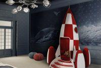 Итальянская мебель для детских комнат: кроватки, кровати, пеленальные - фото 1