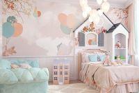 Итальянская мебель для детских комнат: кроватки, кровати, пеленальные - фото 4