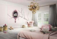 Итальянская мебель для детских комнат: кроватки, кровати, пеленальные - фото 5
