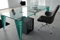 Итальянская мебель из стекла и стеклянные изделия: столы, стулья, - фото 3