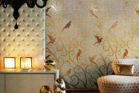 Итальянская мозаика, бани, хамамы, спа, бассейны - фото 5
