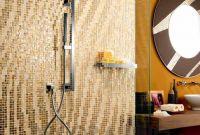 Итальянская мозаика, бани, хамамы, спа, бассейны - фото 6