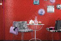 Итальянская мозаика, бани, хамамы, спа, бассейны - фото 7