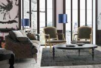 Итальянская мягкая мебель: диваны, кресла, пуфы - фото 2