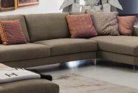 Итальянская мягкая мебель: диваны, кресла, пуфы - фото 4