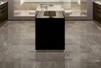 Итальянская плитка для ванной, кухни, гостинной, террасы, бассейна, - фото 0