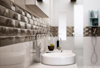Итальянская плитка для ванной, кухни, гостинной, террасы, бассейна, - фото 1