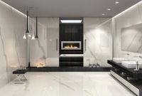 Итальянская плитка для ванной, кухни, гостинной, террасы, бассейна, - фото 2