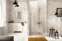 Итальянская плитка для ванной, кухни, гостинной, террасы, бассейна, - фото 3